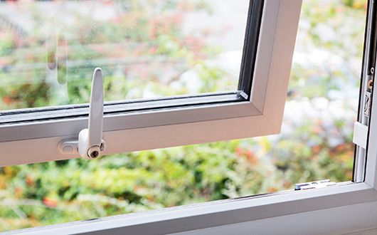 UPVC Windows Newton Abbot