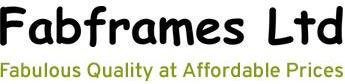 Fab Frames Ltd